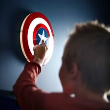Marvel Captain America protection 3D LAMPE MURALE -