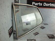VW Derby Audi 50 Seitenscheibe