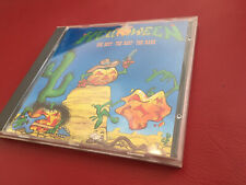 HELLOWEEN - The Best The Rest The Rare  1991 mint