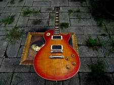 Gibson Les Paul Classic Premium Plus 1995 Beautiful