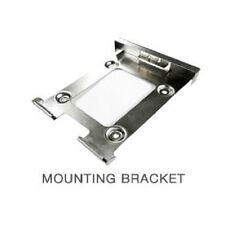 Cradlepoint COR Mounting Bracket - 170593-000