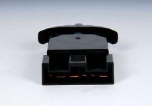HVAC Blower Motor Control Knob fits 2000-2005 Saturn L300 L200,LW200 LW300  ACDE