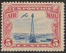 U.S. UNUSED C11    MNH        Single      (R4714)