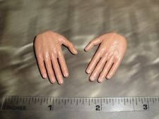 3R 1/6 Scale WWII German Banner Bearer Jakob Grimminger Bendable Hands GM625