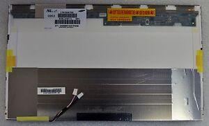 "16"" Duo CCFL LCD Screen For HP   HDX X16-1000 X16T-1000 HDX16T Laptop"