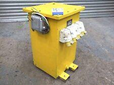 Goodyear 4kVa transformer(3583)