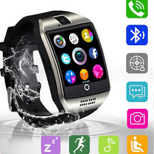 Bluetooth Wrist Smart Watch For Android Samsung Galaxy Note 10 9 S10 S9 A50 A60