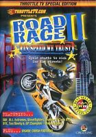 Road Rage 2: In Speed We Trust (DVD, Special Edition) Usually ships in 12 hrs!!!