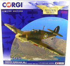 Hawker Hurricane Mk.I,V7795 Plt. Off W Vale,ROYAL AIR FORCE No.80 Escuadrón,