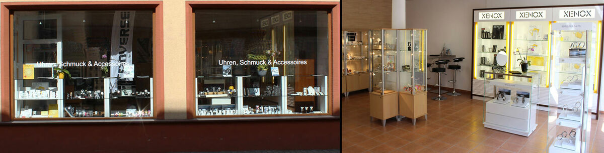 uhrenkrone-store