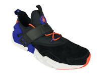 Nike Air Huarache Drift PRM Men's running shoes AH7335 002 Multiple sizes