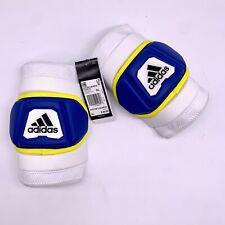 Adidas Von Miller 'Freak' Football Elbow Pads - Adult XL - DN9876