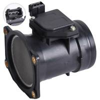 FOR VW Golf Jetta Passat Audi A4 Mass Air Flow Sensor Meter MAF 058133471