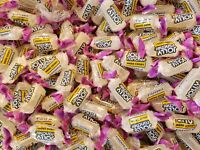 Jolly Rancher - Pineapple - 8oz Hard candy - Half Pound - FREE SHIPPING!