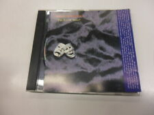 CD  The Art Of Noise  – Who's Afraid Of The Art Of Noise?
