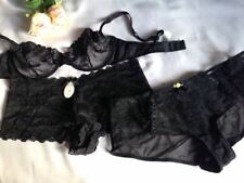 Marks and Spencer Yes Lace Lingerie & Nightwear for Women