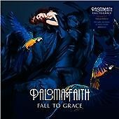 Paloma Faith - Fall to Grace rare 2 cd deluxe version (2012)
