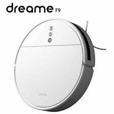 Dreame F9 Robot aspirateur pour la maison 25KPa 5200mAh Version Globale Neuf NO