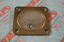 Ölwanne gaze für BSA B25 B44 B50 70-9979