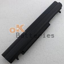 5200MAH Battery for Asus A46 K46 E46C K56 K56V K56CA K56CM S56 A31-K56 A32-K56