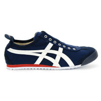 onitsuka tiger mexico 66 shoes price in india xxl quiz