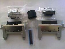HP LJ P3005X M3027MFP M3035MFP Paper Jam Feed Repair Roller Kit NEW M3027 M3035
