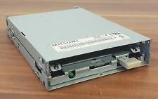 """Floppy 3,5"""" Mitsumi D353M3 Diskettenlaufwerk FDD Floppylaufwerk Einbau"""
