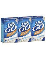 Up & Go Vanilla 250ml x 24