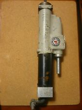 Rockwell model 31L807C compact automatic machine Aircraft Tool pt 3301333 impact