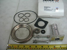 Turbo Repair Kit for Cummins 855 V,VT,ST & T46 PAI # 219931 Ref# 3801097 3003834