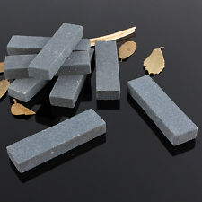 120# Kitchen  Sharpener Knife Grinder Stone Professional Conveniet durable