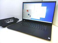 """Razer Blade 15 Gaming Laptop 15.6"""" i7-8750H 6-Cores 16GB 256GB RTX2070 8GB GDDR6"""
