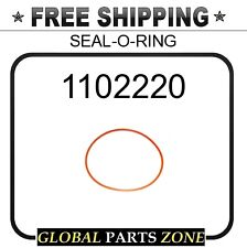1102220 - SEAL-O-RING 3E6777 2N6210 for Caterpillar (CAT)