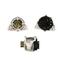 Si adatta Ford Fiesta III 1.8 ALTERNATORE 1992-1996 - 1781UK
