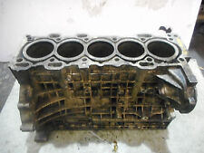 FULLY RECONDITIONED CYLINDER BLOCK VOLVO XC90 D5 2.4 DIESEL D5244T 2005-2008