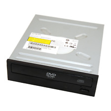 Lite-On 18x SATA DVD-ROM Drive iHDS118