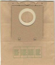 5x ELECTROLUX//AEG E200 E18 Sacchetti per aspirapolvere ossigeno Z5510 Z5695 Z5525