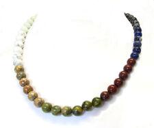 Beauty Agate Fine Necklaces & Pendants