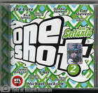 ONE SHOT ANNI SETTANTA VOL 2 (ANNI 70) VOLUME one shot 80