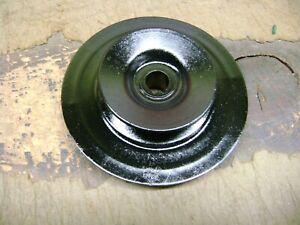Ford Flathead Engine Generator Pulley 5/8