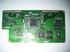 T-Con Hitachi TX80D12VC  JAPAN