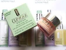 Clinique Augenpflege-Produkte mit Feuchtigkeitspflege für Damen