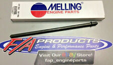 1969 - 1997 Ford 370 429 460 Engines Oil Pump Drive Shaft Melling IS-84