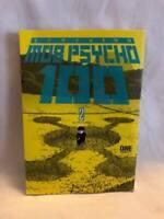 Mob psycho 100. Volume 2 by ONE (Paperback / softback)