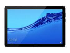 Huawei MediaPad T5 16GB WiFi + LTE black / schwarz NEUWERTIG vom Händler