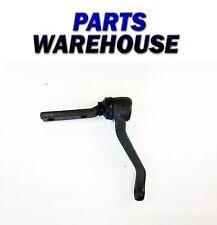 1 K6187T Idler Arm For Chevrolet Blazer S10 Gmc Sonoma 2 Year Warranty