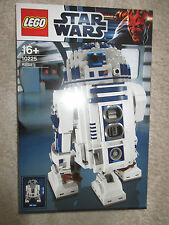 Lego Star Wars-D2 R2 -10225- Neuf-New in Box-MIB-