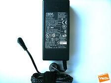 IBM SA120A-0921V-S AC ADAPTOR 22P9180 10V 1400mA