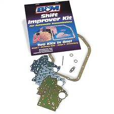 B&M 20260 Shift Improver/Shift Kit 1965-1987 TH400/TH375 Turbo 400