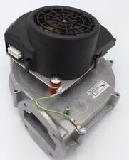 REMEHA FAN ASSEMBLY KIT 230V S62745 **FREE DELIVERY**